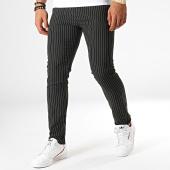 /achat-pantalons-carreaux/mtx-pantalon-1008-noir-186011.html