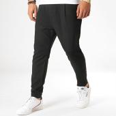 /achat-pantalons-carreaux/mtx-pantalon-a-1-noir-186012.html