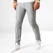 /achat-pantalons-carreaux/mtx-pantalon-a-carreaux-1010-gris-186014.html