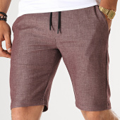 /achat-shorts-jogging/mtx-short-s-3-brodeaux-chine-186015.html