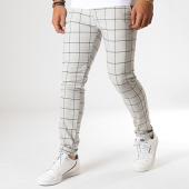/achat-pantalons-carreaux/mtx-pantalon-a-carreaux-1018-gris-chine-186016.html