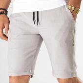 /achat-shorts-jogging/mtx-short-s-2-gris-clair-186017.html