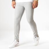 /achat-pantalons-carreaux/mtx-pantalon-1015-gris-chine-186018.html