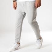 /achat-pantalons-carreaux/mtx-pantalon-a-2-gris-chine-186020.html