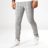/achat-pantalons-carreaux/mtx-pantalon-a-carreaux-1004-gris-clair-186032.html