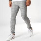 /achat-pantalons-carreaux/mtx-pantalon-a-carreaux-1011-gris-186035.html