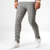 /achat-pantalons-carreaux/mtx-pantalon-a-carreaux-1021-gris-anthracite-186041.html