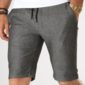 /achat-shorts-jogging/mtx-short-s-4-gris-anthracite-chine-186042.html