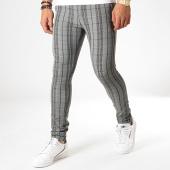 /achat-pantalons-carreaux/mtx-pantalon-a-carreaux-1006-gris-186049.html