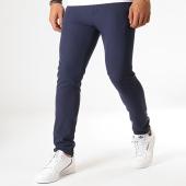/achat-pantalons-carreaux/mtx-pantalon-208-bleu-marine-186058.html