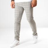 /achat-pantalons-carreaux/mtx-pantalon-a-carreaux-207-beige-186074.html