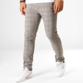 /achat-pantalons-carreaux/mtx-pantalon-a-carreaux-224-gris-186075.html