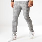/achat-pantalons-carreaux/mtx-pantalon-a-carreaux-1002-gris-186078.html