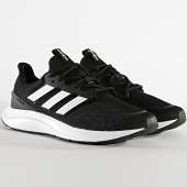 /achat-baskets-basses/adidas-baskets-energyfalcon-ee9843-core-black-footwear-white-grey-six-185976.html
