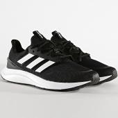 /achat-baskets-basses/adidas-baskets-energyfalcon-ee9843-core-black-footwear-white-grey-six-185976.html