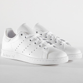 /achat-baskets-basses/adidas-baskets-femme-stan-smith-s76330-footwear-white-185977.html
