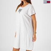 /achat-robes/tommy-hilfiger-jeans-robe-femme-graphic-seam-detail-6792-gris-chine-186113.html