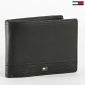 /achat-portefeuilles/tommy-hilfiger-portefeuille-business-cc-flap-and-coin-5008-noir-186148.html