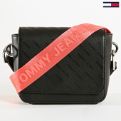/achat-sacs-sacoches/tommy-hilfiger-jeans-sacoche-femme-hype-girl-6856-noir-186152.html