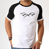 /achat-t-shirts/project-x-tee-shirt-a-bandes-1910059-blanc-noir-186116.html