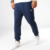 /achat-pantalons-joggings/reebok-pantalon-jogging-classics-ec4531-bleu-marine-blanc-185975.html