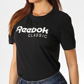 /achat-t-shirts/reebok-tee-shirt-femme-classic-dt7224-noir-186060.html