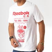 /achat-t-shirts/reebok-tee-shirt-classic-itl-noodles-ea3583-blanc-186062.html