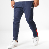 /achat-pantalons-joggings/reebok-pantalon-jogging-classic-eb3625-bleu-marine-186067.html