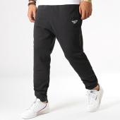 /achat-pantalons-joggings/reebok-pantalon-jogging-classic-ec4532-noir-186070.html