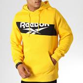 /achat-sweats-capuche/reebok-sweat-capuche-classic-vector-ec5803-jaune-186071.html