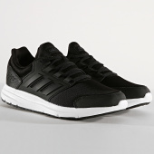 /achat-baskets-basses/adidas-baskets-galaxy-4-f36163-core-black-186242.html