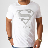 /achat-t-shirts/superman-tee-shirt-superman-japan-blanc-argente-186176.html