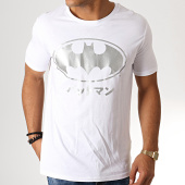 /achat-t-shirts/batman-tee-shirt-batman-japan-blanc-argente-186186.html