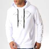 /achat-sweats-capuche/superman-sweat-capuche-superman-japan-blanc-argente-186194.html