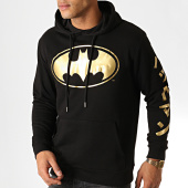 /achat-sweats-capuche/batman-sweat-capuche-batman-japan-noir-dore-186196.html