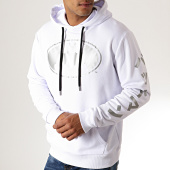 /achat-sweats-capuche/batman-sweat-capuche-batman-japan-blanc-argente-186199.html