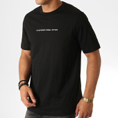 /achat-t-shirts/diesel-tee-shirt-just-copy-00sy74-0pati-noir-186292.html