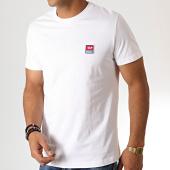 /achat-t-shirts/diesel-tee-shirt-diego-00s7w-0pati-blanc-186294.html