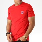 /achat-t-shirts/diesel-tee-shirt-diego-00sz7w-0pati-rouge-186295.html