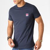 /achat-t-shirts/diesel-tee-shirt-diego-00s7w-0pati-bleu-marine-186296.html