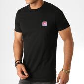 /achat-t-shirts/diesel-tee-shirt-diego-00sz7w-0pati-noir-186297.html