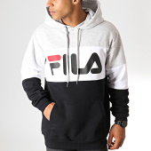 /achat-sweats-capuche/fila-sweat-capuche-night-blocked-687001-gris-chine-blanc-noir-186229.html