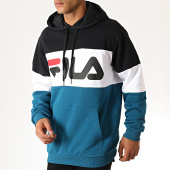 /achat-sweats-capuche/fila-sweat-capuche-night-blocked-687001-bleu-marine-blanc-noir-186235.html