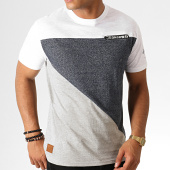 /achat-t-shirts/geographical-norway-tee-shirt-jriche-blanc-gris-chine-bleu-marine-chine-186226.html