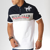 /achat-polos-manches-courtes/geographical-norway-polo-manches-courtes-kice-blanc-gris-chine-bleu-marine-186257.html