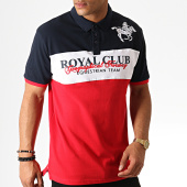 /achat-polos-manches-courtes/geographical-norway-polo-manches-courtes-kice-rouge-blanc-bleu-marine-186258.html