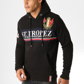 /achat-sweats-capuche/geographical-norway-sweat-capuche-frontignac-noir-186277.html