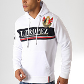 /achat-sweats-capuche/geographical-norway-sweat-capuche-frontignac-blanc-186278.html