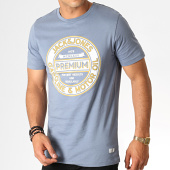 /achat-t-shirts/jack-and-jones-tee-shirt-power-bleu-clair-186173.html
