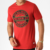/achat-t-shirts/jack-and-jones-tee-shirt-power-rouge-186174.html